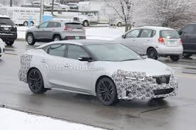 2019 Nissan Maxima Spied Testing For The First Time » AutoGuide.com News Movers In Virginia Beach Va Two Men And A Truck Brisbane Man A Ute Or Truck From 30 The Most Insane Ever Built And The 4yearold Who Commands It How To Become Driver 13 Steps With Pictures Wikihow Best Trucks Of 2018 Specs More Digital Trends Moving People Forward Brighton Le Sands Removalists Local Cheap Careful Team Careful Six Door Cversions Stretch My Nikolas Teslainspired Electric Could Make Hydrogen Power Home Facebook 534 Photos 34 Reviews Improvement