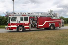 Quint (fire Apparatus) - Wikipedia Japanese Fire Trucks Google Search Police And Fire Pinterest Quick Attacklight Rescueheiman Trucks Responding Best Of 2016 Youtube Eone Emergency Vehicles Rescue Sending Firetrucks For Medical Calls Shots Health News Npr Equipment Dealer Farmer Snap Up At Spokane Seagrave Home Truck Gallery Rosenbauer Manufacture Repair Daco Rockdale Replacing Two 30yearold Stock Fort Garry