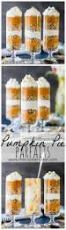 Pumpkin Mousse And Ginger Parfait by 252 Best Pumpkin Recipes Images On Pinterest Pumpkin Recipes