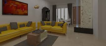 100 Home Interiors Designers Interior Designers In Chennai Best Interior Decorators In Chennai