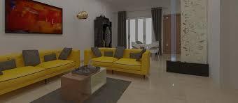 100 Interior Designs Of Houses Designers In Chennai Best Decorators In