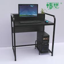 ikea bureau ordinateur pas cher ikea bureau moderne de la maison minimaliste ordinateur