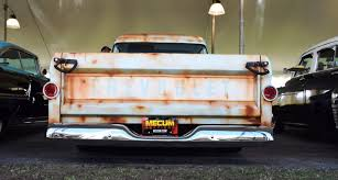 Mecum FL 2016 - 1959 Chevrolet APACHE Pickup Custom 6.0L LQ9 1959 Chevrolet Apache Hot Rod Network 19cct04o10thannuallonestarroundup1959apachejpg 1600 The Accidental How This Months Hemmings Mot Daily Apache 59 Youtube 5556575859 Chevy Truck Shop Capt Hays American Soldier Truckin Magazine For Sale Classiccarscom Cc909448 3100 4x4 Short Bed Cinemauto 135820 Rk Motors Classic And Performance
