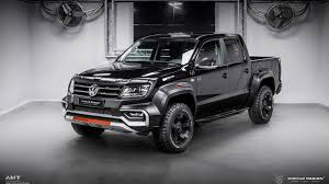 Volkswagen Amarok Amy By Carlex Design Looks Ready For Adventure ... Volkswagen Amarok Review Specification Price Caradvice 2022 Envisaging A Ford Rangerbased Truck For 2018 Hutchinson Davison Motors Gear Concept Pickup Boasts V6 Turbodiesel 062 Top Speed Vw Dimeions Professional Pickup Magazine 2017 Is Midsize Lux We Cant Have Us Ceo Could Come Here If Chicken Tax Goes Away Quick Look Tdi Youtube 20 Pick Up Diesel Automatic Leather New On Sale Now Launch Prices Revealed Auto Express