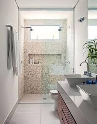 61 badezimmer klein ideen badezimmer badezimmer klein