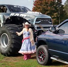 Raminator Hashtag On Twitter Your Monstertruck Obssed Kid Will Love Seeing The Raminator Crush Monster Ride Truck Youtube Worlds Faest Truck Toystate Road Rippers Light And Sound 4x4 Amazoncom Motorized 9 Wheelie Pops A Upc 011543337270 10 Vehicle Florence Sc February 34 2017 Civic Center Jam Monster Truck Model Dodge Lindberg Model Kit Dodge Trucks That Broke World Record Stops In Cortez Gets 264 Feet Per Gallon Wired