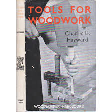 second hand woodworking tools local classifieds buy and sell in