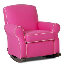 Wayfair Rocking Chair Uk by Recliner Rocking Chairs Nursery Palmyralibrary Org