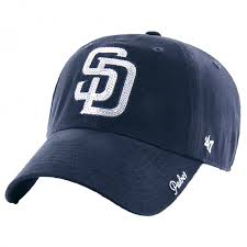 Mlb Free Shipping Promo Code : Brand Deals Mlb Shop Coupon Codes Mlbcom Promo 2013 Used To Get Code San Francisco Giants Saltgrass Steakhouse Dealhack Coupons Clearance Discounts Coupon For Diego Padres All Star Hat 1a777 646b7 Shopmlbcom Promo Target Online Shopping Reviews Mlb Logotolltagsmuponcodes By Ben Olsen Issuu Oyo 2018 Ci Sono I Per La Spesa In Italia Colorado Rockies Apparel Gear Fan At Dicks Sports Crate Fathers Day Save 20 Off Entire Detroit Tigers New Era Mlb Denim Wash Out