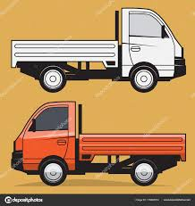 Small Truck Or Delivery Car Side View — Stock Vector © _fla #179480674 2019 New Models Guide 39 Cars Trucks And Suvs Coming Soon Featured Ford In Boise Id 3 Ways To Body Drop Or Channel A Truck Wikihow Auto Motors Intertional English British Flag Rear Window Graphic Nhtsa Advisory Confirms Myth Salt Does Eat Your Car And Brakes Obliteration Pink Camo Vinyl Decal Hood Wrap For Dachshund Signs Car On Twitter Advertising Comercial Truck Website Gwest Accsories Chartt Work Suv Custom Cover Covercraft Cup Holders For Your Old 9 Steps With Pictures