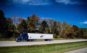 100 Nfi Trucking Jobs New Jersey Company NFI Goes With Freightliner ECascadia