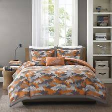 regal military army camo reversible comforter twin camouflage