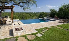 Infinity Pool In New Braunfels Texas | Patio Pool | Pinterest ... Backyards Winsome North Texas Backyard 36 Modern Compact Ideas Home Design Ipirations Xeriscaped Pathway By Bill Rose Of Blissful Gardens In Austin Home Decor Beautiful Landscape Garden Landscaping Some Tips Landscaping Hot Tub Pictures Solutionscustomlandscaping Synthetic Turf Ennis Paver Patio Sherrilldesignscom Mystical Designs And Tags Download Front And Gurdjieffouspenskycom Infinity Pool In New Braunfels Patio Pool Pinterest