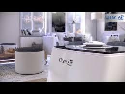 humidificateur chambre de culture humidificateur ioniseur clean air optima ca 606