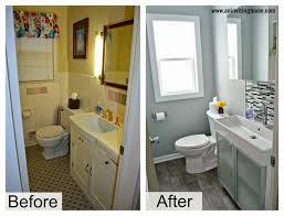 Best Bathroom Remodels | Bathroom Design Ideas For Your Bathroom Remodel Cheap Bathroom Remodel Ideas Keystmartincom How To A On Budget Much Does A Bathroom Renovation Cost In Australia 2019 Best Upgrades Help Updated Doug Brendas Master Before After Pictures Image 17352 From Post Remodeling Costs With Shower Small Toilet Interior Design Tile Remodels For Your Remodel Diy Ideas Basement Wall Luxe Look For Less The Interiors Friendly Effective Exquisite Full New Renovations