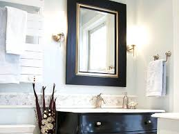Bathroom Pottery Barn Bathroom Vanity Awesome Bathroom Sink