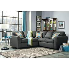 Green Leather Sofa Beautiful Teal Sectional Couch Blue