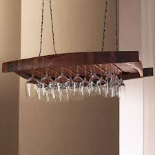 Vintage Oak Hanging Wine Glass Rack - Wine Enthusiast External And Internal Van Fleet Glazing Rack Solutions Contractors Roof Racks With Glass Carrier Razorback Alinium Glass Rack For A Safe Transportation Of Flat Lansing Unitra Racks Unruh Custom Truck Bodies Fab Equipment Single Side Bolton Racksbge Chinois Console Wine Table Ojcommerce New 2017 Ford Transit 350 W Myglasstruck My Myglasstruckcom North Americas Leader Youtube Mitsubishi Fuso Fe140 Machinery Racking Solutions