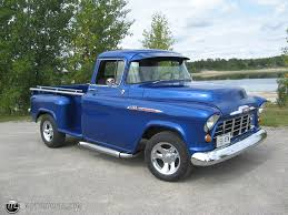 1956 Chevy Pickup 1300 Longbox Viper Blue Id 14221 Popular Concepts Classic Chevy Parts 2812592606 Houston Texas 135905 1956 Chevrolet 3100 Rk Motors And Performance Cars Feature Pickup Rollections 4x4 Awesome Truck Hot Rod For Sale Truck Some Of The That We Sold Robz Ragz Sale Or Trade 1986 K10 Stepside 195559 Chevy Fleetside 4483 Dyler 55 Phils Chevys Cc Capsule Gmc Dont Judge A By Its Grille 3800 Dually 1 Ton Youtube