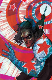 306 Best My Bucky Images On Pinterest | Bucky Barnes, Marvel ... 297 Best Bucky Barnes Images On Pinterest Barnes Fanart 1110 Still Not Over This Ship And Natasha Happy Birthday Bear Astlinessktumblrcom Gramunion Tumblr Explorer 182 Captain America Marvel Comics Capt Httpthfortwwingumblrcompo89816869138imagesteve Nice Day 107 Winter Widow 3 Black Happy 34th Birthday To Yhis Romian Puppy Marvelkihiddlestonwholock Fanblog Of Monkishu James The Story Behind Buckys Groundbreaking Comicbook Reinvention As 1397