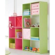 etagere chambre d enfant décorer