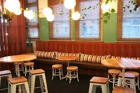 Top Bars Sydney | HCS The Best Bars In The Sydney Cbd Gallery Loop Roof Rooftop Cocktail Bar Garden Melbourne Sydneys Best Cafes Ding Restaurants Bars News Ten Inner City Oasis Concrete Playground 50 Pick Up Top Hcs Top And Pubs Where To Drink Cond Nast Traveller Small Hidden Secrets Lunches