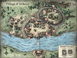 Dungeons And Dragons Tile Mapper by 522 Best Fantasy Maps And Environments Images On Pinterest
