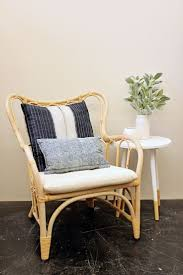 171 Best The One Day House Luxury Wedding Hire Images On Pinterest ... Chair Hire Perth Wa Rent Seating Society Page 3 Georgian Wing Back Armchair Hire Only Mretro Rustic Vintage Click On Image To View Hire South Le Corbusier Style Armchair Vintage Sofas And Chairs For Wedding Event Designer The Business Ldon Uk 32 Best Chairs Stool Images Pinterest Cporate Fniture Tables For Conferences Sofa Chesterfield Sofa And Unbelievable Exceptional 171 One Day House Luxury Wedding Index Of 360armchahireimagescafealiminium
