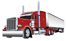 15 Peterbilt Drawing Semi Truck For Free Download On YA-webdesign Semi Truck Outline Drawing How To Draw A Mack Step By Intertional Line At Getdrawingscom Free For Personal Use Coloring Pages Inspirational Clipart Peterbilt Semi Truck Drawings Kid Rhpinterestcom Image Vector Isolated Black On White 15 Landfill Drawing Free Download On Yawebdesign Wheeler Sohadacouri Cool Trucks Side View Mailordernetinfo