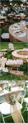 Top 25 Best Rustic Backyard Ideas On Pinterest | Picnic Tables And ... Rustic Patio With Adirondack Chair By Sublime Garden Design Landscape Ideas Backyard And Ipirations Savwicom Decorations Unique Decor Canada Home Interior Also 2017 Best 25 Shed Ideas On Pinterest Potting Benches Inspiration Come With Low Stacked Playground For Kids Ambitoco 30 New For Your Outdoor Wedding Deer Pearl Pool Warm Modern House Featuring Swimming Hill Tv Outside Accent Wall Designs Felt Pads Fniture