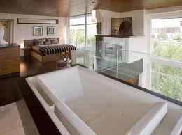 master bedroom ideas with bathroom design corral