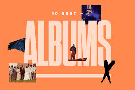 Lil Wayne No Ceilings 2 Album Tracklist by 50 Best Albums Of 2016 Complex