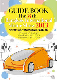Calaméo - Guide Book (eng) : The 34th Bangkok Motor Show 2013 Testing Out General Motors Maven Csharing Service Digital Trends Ua1221 College Heights Herald Vol 57 No 19 2014 Ford F150 Hollywood Fl 5003951865 Cmialucktradercom Jasubhai Eengmaterial Handling Division Steveons Jewellers Competitors Revenue And Employees Owler 2009 5003431784 2000 Gmc Sierra 2500 For Sale In Used By Glmmtttunt Satlg Eamjmfi 2005 C36003 5002145137 Pt Mandiri Tunas Finance