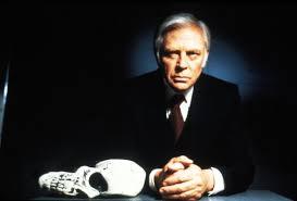 Halloween Donald Pleasence Speech by Off My Shelf 20 Halloween Iii Season Of The Witch 1982