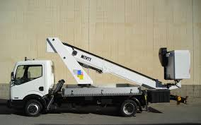 Dina-Rent | Sale And Rental Of Forklifts And Aerial Work Platforms Truckmounted Articulated Boom Lift Hydraulic Max 227 Kg Outdoor For Heavy Loads 31 Pnt 27 14 Isoli 75 Meters Truck Mounted Scissor Lift With 450kg Loading Capacity Nissan Cabstar Editorial Stock Photo Image Of Mini Nobody 83402363 Vehicle Vmsl Ndan Gse China Hyundai Crane 10 Ton Lifting Telescopic P 300 Ks Loader Knuckle Boom Cstruction Machinery 12 Korea Donghae Truck Mounted Aerial Work Platform Dhs950l Instruction 14m Articulated Liftengine Drived Crank Arm