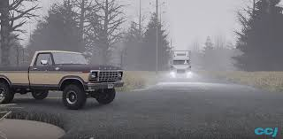 Is This Accident On A Foggy Morning Preventable, Or Not? Night Train Logistics Trucking N Salt Lake Utah Youtube Teamsters Local 492 Death Of The American Trucker Rolling Stone Icy Roadway Driver Error Are Likely Causes In Morning Accident On Selfdriving Trucks 10 Breakthrough Technologies 2017 Mit Entrylevel Truck Driving Jobs No Experience Doj Is Suing Yrc Worldwide Subsidiaries For Flating Freight Rates Redbird Trucking Freight Careers Home Facebook Roadway White Cabover Vintage Snapshot An Ol Flickr Logos And Photos The Original Ltl Carrier Since 1924 Defensive Tips Landstar Ipdent