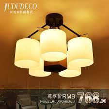 livingroom lighting livingroom lighting led living room lightings