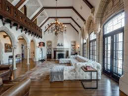100 The Penthouse Chicago A Spectacular 4bedroom Penthouse In A Charming Part Of