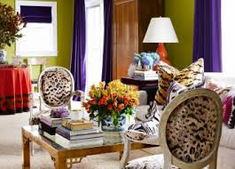 Popular Paint Colours For Living Rooms by Painting Ideas Living Room Brown Furniture Grey Paint For Uk Small