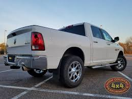 2014 DODGE RAM 1500 WHITE Weld It Yourself Dodge Bumper Move Truck Rewind M80 Concept Should Ram Build A Compact First Look 2017 1500 Rebel Black Ford To Hybrid F150 Garage Built 2014 Ecorunner Ram Pickup Trucks And Commercial Vehicles Canada 0712_8l_24sup6_inch_li_kit23_dodge_ram_3500_after Mount Zion Offroad 2013 2500 Game Over Teams Up With Superman Man Of Steel Power Wagon Larry H Miller Center 104th For Sale In 2018 Limited Tungsten 3500 Models Dans 2016 Ram Ecodiesel Crew Cab Tradesman 4x4 Build Page 3