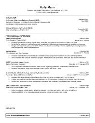 Resume Draft By Hkmann - Issuu Otis Elevator Resume Samples Velvet Jobs Free Professional Templates From Myperftresumecom 2019 You Can Download Quickly Novorsum Bcom At Sample Ideas Draft Cv Maker Template Online 7k Formatswith Examples And Formatting Tips Formats Jobscan Veteran Letter Gallery Business Development Cover How To Draft A 125 Example Rumes Resumecom 70 Two Page Wwwautoalbuminfo Objective In A Lovely What Is