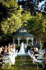 Ardenwood Park Pumpkin Patch by Magnolia Weddings Blog A Fremont Wedding At Ardenwood Historic Farm