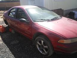 Cash For Cars Buffalo, NY | Sell Your Junk Car | The Clunker Junker 50 Best Buffalo Used Vehicles For Sale Savings From 2309 Craigslist Rochester Ny Cars Image 2018 The And Some Not Quite The Best Nflthemed Autotraderca Alfred Anaya Put Secret Compartments In So Dea Him Joe Basil Chevrolet Depew Ny West Seneca Kenmore Why So Many Campers Boats Sale Are Scams Wkbwcom Memphis Tn Herr Of Wiamsville Cash New York Sell Your Junk Car Clunker Junker 1965 Dodge A100 Pickup Truck Slant Six 727 Auto For