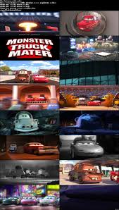 Cars Toon Mater Tall Tales Full Movie Free / French Cinema Facts Disney Pixar Cars Toon Tmentor Mater Monster Truck Maters Tall Wiki Fandom Powered By Wikia Jam Hot Wheels With Youtube Tales Wallpapers And Background Images Stmednet Wii Game Review Toons 2008 Bluray 1080p Dts Hd 71 X264grym Paul Conrad Wrestling Ring Playset From Iscreamer In Play Doh Rastacarian Hash Tags Deskgram Triple Threat Series Presented Amsoil Everything You 13 082011