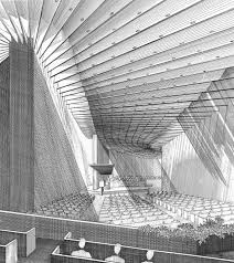 100 Architect Paul Rudolph Armin Ganguly On Twitter Brutally Superb BrutalMonday