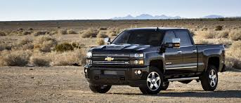 Find Special Edition Silverados For Sale In Saint Albans Find Special Edition Silverados For Sale In Saint Albans Chicago Chevy Silverado Trucks At Advantage Chevrolet 1997 Extended Cab C1500 Stock 155880 2007 Crew Pinterest Free Used For Sale By Lt Regular Pin By Cars Listings On 1987 1500 V10 44 Black Lifted 2014 4x4 Z71 Springfield Branson Selkirk Buick Gmc Ltd New Car Dealership Trendy At Maxresdefault Cars Design 2018 2500hd