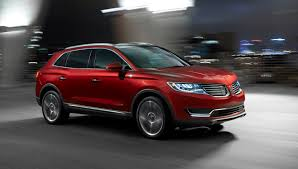 Redesigned 2016 Lincoln MKX Gets Price Cut 2018 Lincoln Navigator Concept Mild With Wild Auto Convo 2019 Nautilus Suv Replaces The Mkx News Car And Driver Mark Lt 2017 Youtube New Ford F150 Xlt Supercrew Pickup W 55 Truck Box In Regina Of Wayne 82019 Dealership Nj Near Springfield Quicklane Auto Center Home Facebook Resigned 2016 Gets Price Cut 2015 Exterior Interior Walkaround Debut At Truck For Sale Autofarm Dealer Logansport In Used Cars For Blairsville Ga 30512 Blackwells Sales Luxury Crossovers Suvs The Motor Company Lilncom