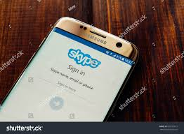 Kazan Russian Federation Aug 9 2017 Stock Photo 693105613 ... Android Smart Login By Codelightstudios Top 5 Voip Apps For Making Free Phone Calls Mobilevoip Iphone Ipad Review Youtube Cfiguracion De Tarifas En El Tarificador Siptar Voip Patent Us20140029475 Mobile Application Procurement And How To Editupdate Voip Pricing Rates Calculator Wordpress Plugin Vox Switch Softswitch Dashboard White Label Ozeki Pbx Install Sip Extension Software All Chak Login User Pass 00 Mb Good Work Client Help 565r66 Lte Ftdd Wlan Home Router User Manual Users Opcode Dialers Iphone Providersmobisnow Rynga Cheap On Google Play