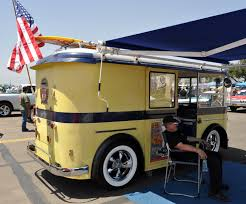 Just A Car Guy: Hot Rod Helms Bakery Delivery Van, First One I've ... 1936 Divco For Sale 1744642 Hemmings Motor News Delivery Truck Sale Classiccarscom Cc885312 Anyone Else Have A Helms Bakery Truck The 1947 Present Palos Verdes Concours Flickr 1961 Chevy Panel Hamb Helms Clean Whistle 11 Sound Effect Youtube Bunker Talk October 2017 Americas Car Museum Features Exhibit Of Work Trucks Show Outtakes Hot Rod Bread And Citroen Just A Guy Trucks Fleet Single Purpose Rm Sothebys 1934 Monterey 2011