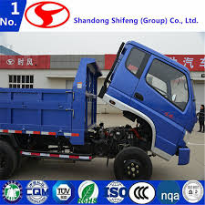 China Light Truck Small Dump Truck Cargo Truck For Sale Photos ... New Used Isuzu Fuso Ud Truck Sales Cabover Commercial 2001 Gmc 3500hd 35 Yard Dump For Sale By Site Youtube Howo Shacman 4x2 Small Tipper Truckdump Trucks For Sale Buy Bodies Equipment 12 Light 3 Axle With Crane Hot 2 Ton Fcy20 Concrete Mixer Self Loading General Wikipedia Used Dump Trucks For Sale